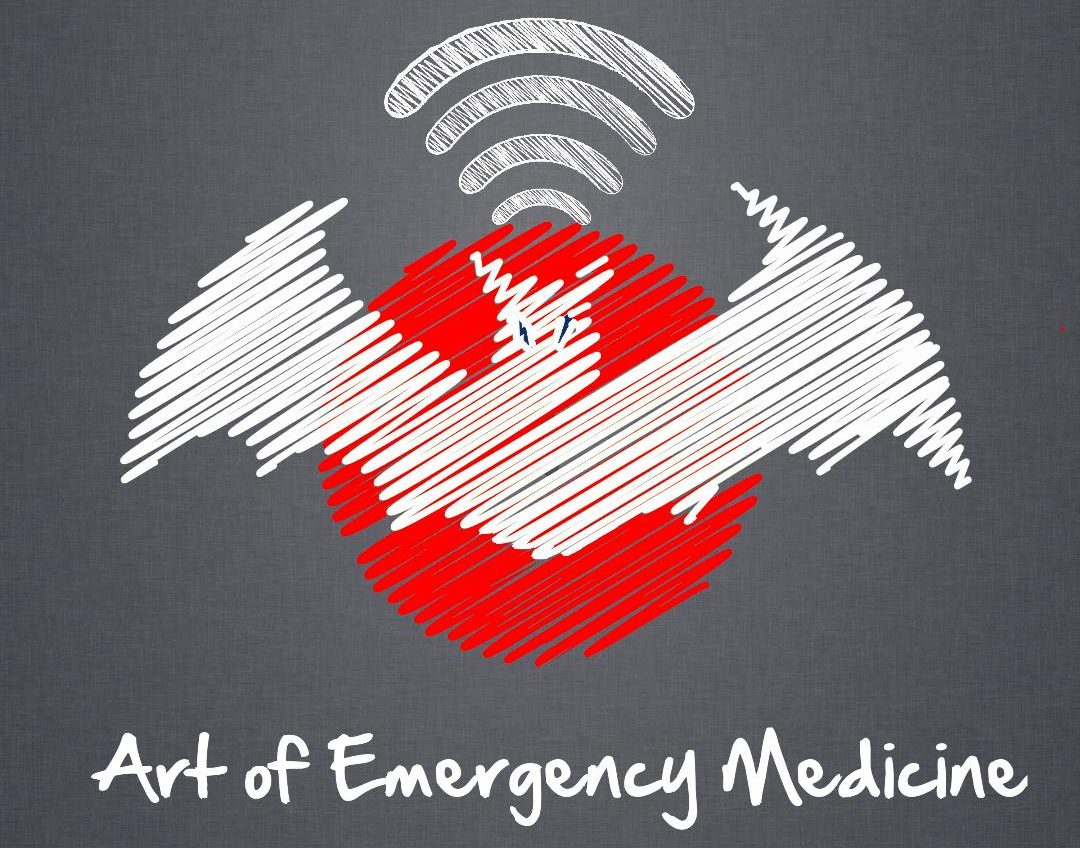 Art of Emergency Medicine